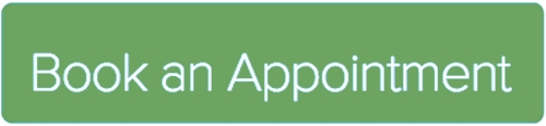 Appointment Tab green round